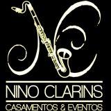 Nino Clarins
