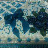 Holzmann Cakes