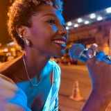 Contratar Música ao Vivo / Festas e Eventos RJ