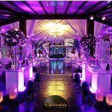 DJ para Casamento / Debutante no Abc e Grande SP