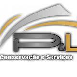 P&L conservação e Serviços ltda