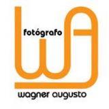 Fotografia Wagner Augusto