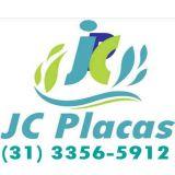 jc Placas