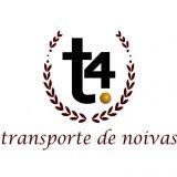 T4 Transporte de Noivas