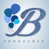 Blue Produções