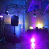 DJ Bueno Beat
