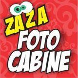 Zaza Foto Cabine