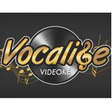 Vocalise Videoke