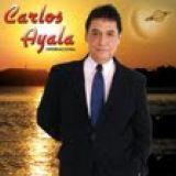 Carlos Ayala Temporada De Shows