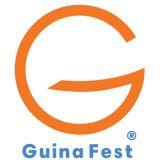GuinaFest Festas e Eventos