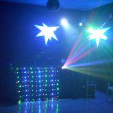 Som & Iluminação ( DJ du Betim ) -