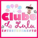 Clube da Lulu - Entretenimento
