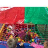 LUI LUI locação de brinquedos para festas