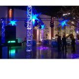 a DJ Masson Eventos
