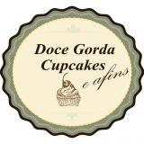 Doce Gorda Cupcakes e afins