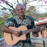 Hamilton Cesar Silva - Musica De Qualidade
