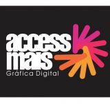 Access Mais | Pulseiras de Identificação