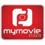 my Movie Studio
