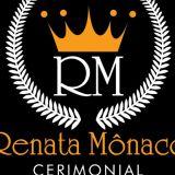 Renata Monaco Cerimonial
