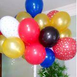 Air Balões