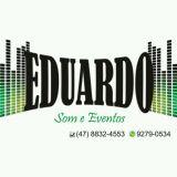Eduardo Som & Eventos
