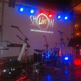 Banda Live Show