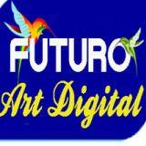 Futuro Art Digital-aracaju-se