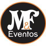 Monteiro&Fonseca Eventos
