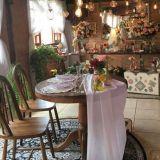 Lyllis Espaço para Casamentos