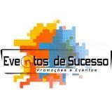 Eventos de Sucesso , Multi Serviços e Promoções