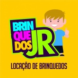 Brinquedos Jr