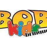Bob Kids Brinquedos