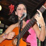 Show para Crianças - Flora Garcia