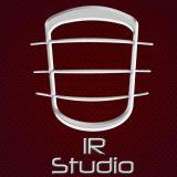 ir Studio Produções
