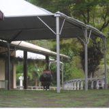 locação de tendas em Guararema