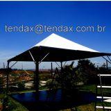 Locação de tendas em Pindamonhangaba