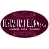 Festas Tia Helena E Cia - Sp, Atibaia E Regiões