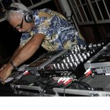 DJ Pathe Tendas Pathe