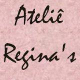 Ateliê Regina´s