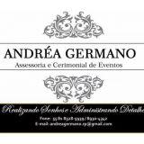 Andrea Germano