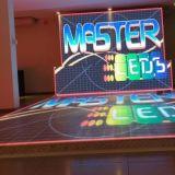 Master Led´s
