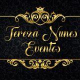 Tereza Nunes Eventos