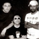 Banda Rockbox