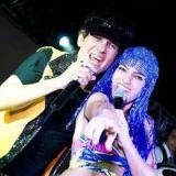Banda Brega & Chic