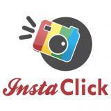 InstaClick Foto Lembrança