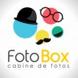 Foto Box Cabine Alagoas