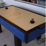 Aluguel de Aero Hockey