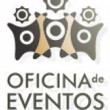 Oficina de Eventos de Londrina