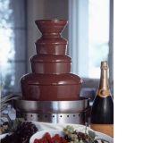 Cascata de chocolate Salvador