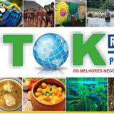 Toque Regional Mato Grosso